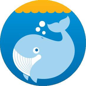 КИТ лого