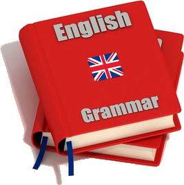 grammar новое