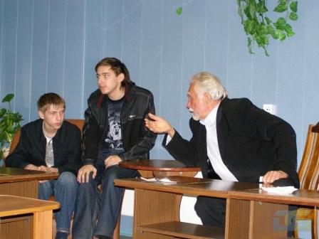 Форум Созвездия Талантов_Первые шаги в науку 48
