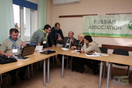 EduCamp-2011 0