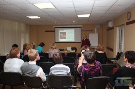 EduCamp-2011 3