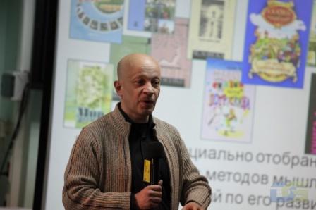 EduCamp-2011 20