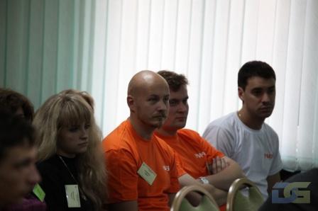 EduCamp-2011 26