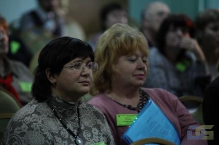 EduCamp-2011 27