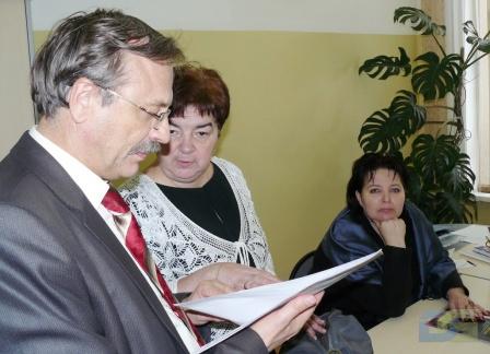 рабочие моменты…Новые идеи. В содружестве: Москва, Обнинск, Калуга.