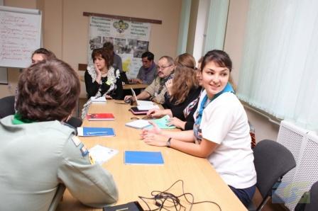 EduCamp-2011 1