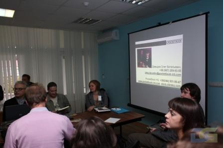 EduCamp-2011 4