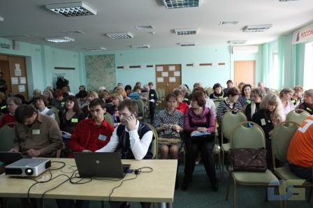 EduCamp-2011 6
