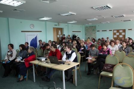 EduCamp-2011 9