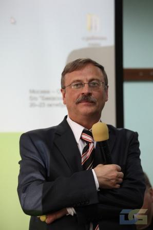 EduCamp-2011 13
