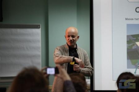 EduCamp-2011 23