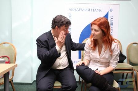 EduCamp-2011 71