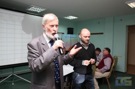 EduCamp-2011 72