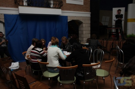 EduCamp-2011 7
